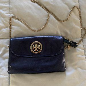 Handbags - Faux Tory Burch purse